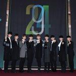 「少年24」、最初の活動チーム最終9人決定! 4月にアルバム発売