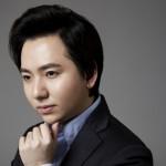 入隊間近のポッペラ歌手イム・ヒョンジュ、グラミー賞審査委員に委嘱