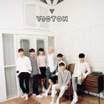 Apinkの弟グループ「VICTON」、待望の初来日公演決定!