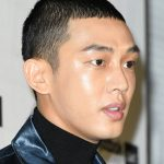 俳優ユ・アイン、15日に4次兵務庁再検受ける