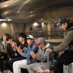 """""""デビュー10周年""""「2PM」、豪州でのドタバタ旅行記「2PM WILD BEAT」がファンの間で話題沸騰"""