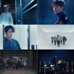 GOT7、ニューアルバム公開…真の愛に出会って進化する男の美