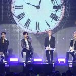 GOT7、ネット放送で新曲「Never Ever」を初公開