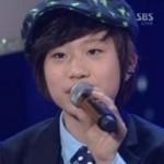 「K-POPスター2」準優勝パン・イェダム、YG新ボーイズグループに合流…「7月デビュー目標に準備中」