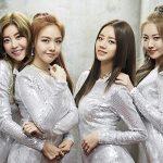 「Girl's Day」、27日に1年9か月ぶりの新曲発表…MV撮影の現場写真公開