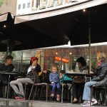 「2PM」、海外の飲食店で貴重なバイト体験=豪州でのドタバタ旅行記「2PM WILD BEAT」