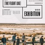 GOT7の展示会「GOT7 'THE FLIGHT LOG' EXHIBITION」開催