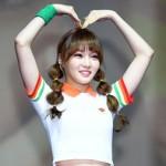 【公式】「I.O.I」出身キム・チョンハ、4月目標にソロデビュー準備中…ダンス曲披露へ