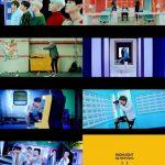 「Highlight」、新曲MVティーザー公開!