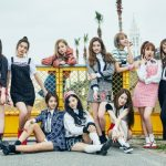 「PRISTIN」、デビューも歴代級…21日Mnet特別生放送