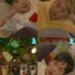 """CNBLUEヨンファ、ネット放送公開…""""CNBLUEの新曲、自分で聴いても感嘆する"""""""