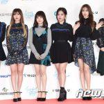 「T-ARA」ソヨン&ボラム、5月15日で契約終了…再契約せず