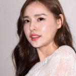 Plumエンタ、女優ミン・ヒョリンとの専属契約を前向きに検討中