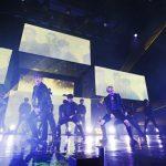 「イベントレポ」B.A.P、ソウル公演を皮切りにワールドツアーをスタート