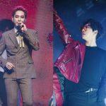 """B.A.Pヒムチャン、""""コンサートはファンとの約束"""""""