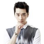「2PM」チャンソン、演劇デビュー…「私の愛、私の花嫁」主人公にキャスティング