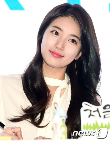 「Miss A」スジ、契約満了D-4…JYP「肯定的な雰囲気の中、議論中」