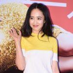 女優キム・ミンジョン、MBCエブリワン「ビューティークラッシュ」MCに確定=4月放送スタート