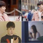 俳優イ・ジュンギ&クォン・ヒョクス、人気バラエティー「私の耳にキャンディー」に出演
