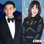 ユ・アイン&イム・スジョン主演新ドラマ「シカゴ・タイプライター」、来月7日放送確定
