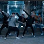 「GOT7」、新曲「Never Ever」応援方法の映像を公開