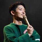 俳優イ・ジュンギ、来月15日にソウルでのアンコール公演決定
