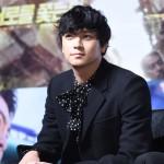 「全文」YG側、カン・ドンウォン曾祖父に関する内容削除騒動を謝罪