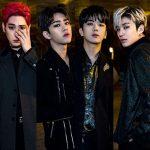 B.A.P、新曲『WAKE ME UP』の日本版MVを公開!!韓国版にはないグループダンスシーンも追加に!