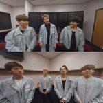 """""""防弾少年団、一番有名なK-POPグループ"""" … 米ニューヨークタイムズがツアーを取り上げる"""