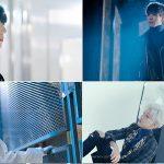 GOT7、新曲「Never Ever」MVティーザー映像公開…大ヒットの予感