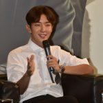 俳優イ・ジュンギ、シンガポールも魅了した…4月にソウルでアンコールコンサート開催