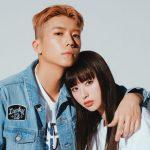 2PMウヨン、人気マガジン「SHEL'TTER」創刊以来初の男性モデルに抜擢