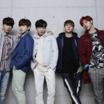B1A4新曲「You and I」MV  ついに公開!