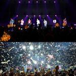 「Block B」、リスボン公演も大盛況… ジコ「ポルトガル、最高!」