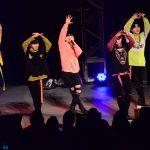 """「取材レポ」(MYNAME編)ソンジェ(超新星)、MYNAME、100%、ハンビョル 豪華共演が実現!""""日本のファンの皆さんは僕たちの力です"""" 10asia+StarJAPAN 創刊記念LIVE「10asiaJAPAN LIVE Vol.1」開催!"""