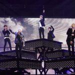 「イベントレポ」BIGBANGの系譜を継ぐ大型新人iKON(アイコン)、【iKON JAPAN TOUR 2016~2017】初の横浜アリーナ公演でツアー終幕!