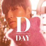 """BIGBANGの""""D-LITE (ディライト)""""、最新ソロ作『D-Day』がiTunes総合1位獲得!!"""