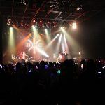 「イベントレポ」3ヶ月にわたり走り続けたTRITOPS*ヒョンムン&イルグンユニットライブ終了!