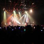 「イベントレポ」ウゴン復帰間近!TRITOPS*ヒョンムン&イルグンユニットライブ ラストスパート疾走中!