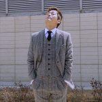 """俳優ナムグン・ミン、名残惜しさを隠せない…""""「キム課長」終わり"""""""