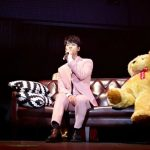「イベントレポ」VIXXエン、台湾で初のソロファンミーティング開催 … 現地メディア絶賛