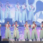 「イベントレポ」VIXX、日本を魅了した。ファンミーティングで1万5000人が熱狂