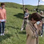 チョン・イルNGシーンのメイキング映像を先行公開!「シンデレラと4人の騎士<ナイト>」4/4よりTSUTAYA先行でDVDレンタル開始