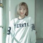 「BERRY GOOD」ダイェ、短編映画「コーヒーパン」女性主人公に決定