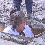 チャン・グンソク、泥だらけでもイケメン!「テバク ~運命の瞬間(とき)~」BD&DVD BOX 特典ダイジェスト映像公開!