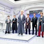 【Mnet】防弾少年団ら人気K-POPアイドルたちがパジャマトーク!「新ヤンナムジャ SHOW」日本初放送決定!