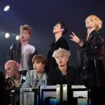 「イベントレポ」BIGBANGの系譜を継ぐ大型新人iKON(アイコン)、初となる「東京ガールズコレクション」に大トリで出演!NONAGONとのコラボステージで延べ約31,400人熱狂!