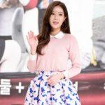 女優イム・スヒャン、KBSドラマ「ムクゲの花が咲きました」出演が決定