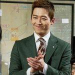 ナムグン・ミン&ジュノ(2PM)出演ドラマ「キム課長」、コンテンツ影響力度1位に