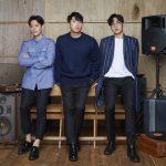 """3/18(土)チケット一般発売開始!伝説の韓国男性3人組ボーカルグループ"""" SG WANNABE"""" 『SG WANNABE Talk & Live 2017』"""